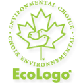 ECOLOGO | Vancouver Janitorial Services