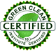 Green certified | Vancouver Janitorial Services