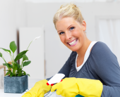 Vancouver Cleaning | Office Cleaning Services
