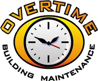 Overtime Building Maintenance | Vancouver Cleaning Services